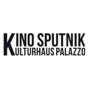 Kino Sputnik