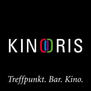 Kurzfilme im Kinooris