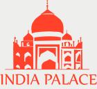 Restaurant India Palace