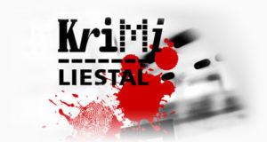 Krimi-Reihe Liestal 2018