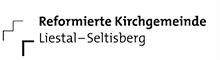 Kirchgemeindesaal, Kirchgemeindehaus Martinshof, Liestal