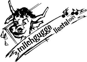 Milchgugge Chäller