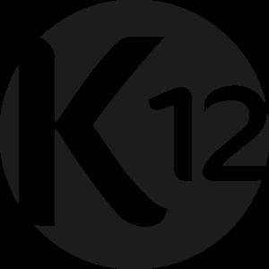 K12 Begegnen und Bewegen