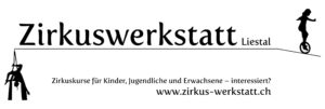 ZIRKUSworkshop