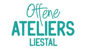 Offene Ateliers Liestal