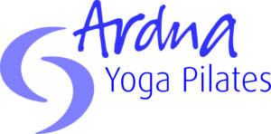 Ardna Yoga Pilates